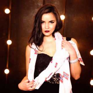 MartinaChicha avatar