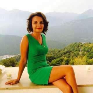 KaterinaSmirnova_0491f avatar
