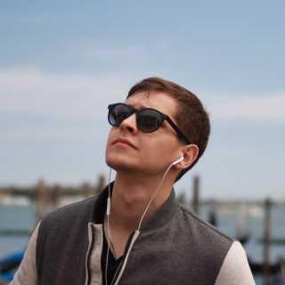 RomanSavchuk avatar