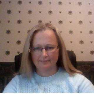 VaninaViktoriya avatar
