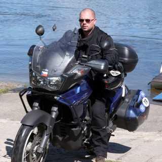 DavidLehovec avatar