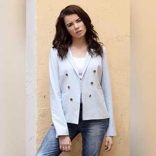 AleksandraMorozova avatar