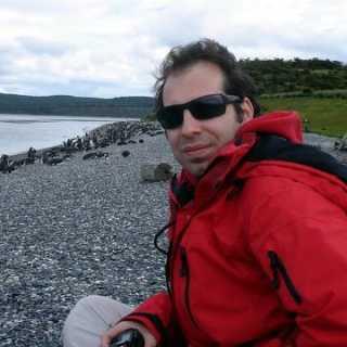 RodrigoGuardia avatar