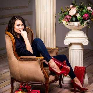 MariaDrozdova_f459e avatar