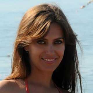 ElenaGluhova avatar
