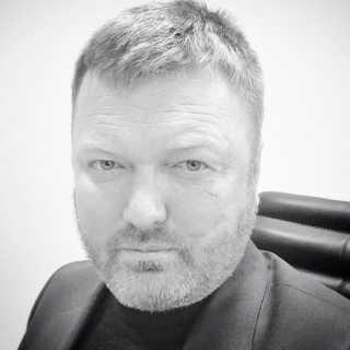 MaxTsaryov avatar