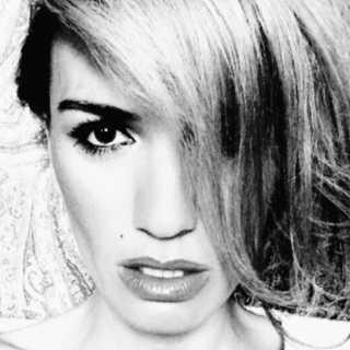 KseniaNikita avatar