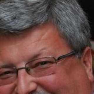 DmitryBritikov avatar