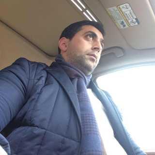 RamilIbrahimov avatar