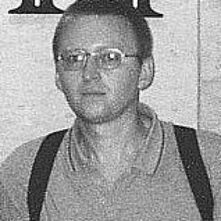 VasilyNikitin avatar