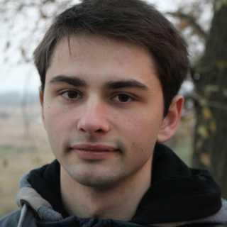 linkmaks avatar