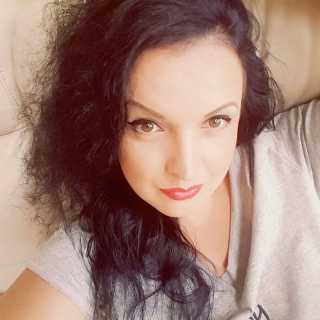 OlgaPilet avatar