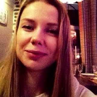 butina_elena avatar