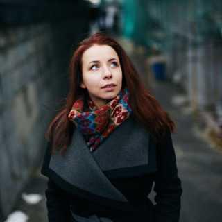 AlexandraGreen avatar
