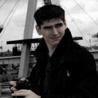 EvgenyVetrov avatar