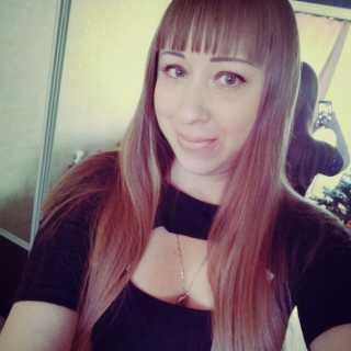 OlgaYatskevich_68519 avatar
