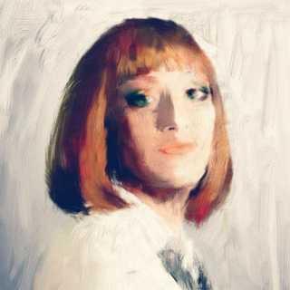 OlgaKrylova_a50b4 avatar