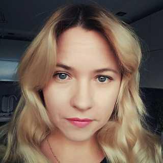 NatalieKravchuk avatar