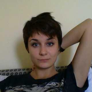 AnastasiaKovaleva_b3160 avatar