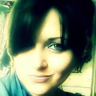 NatalyaGrigoryan avatar