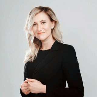 NataliaSolntseva avatar