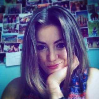 AnastasiaPetrenko_0b40e avatar