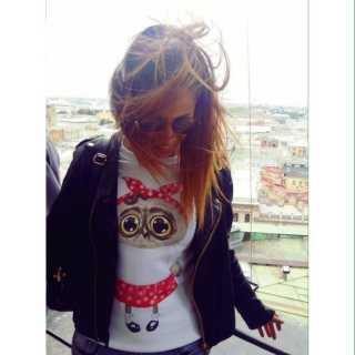 AlinaSarkisyan avatar