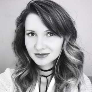 KaterinaYakunina avatar
