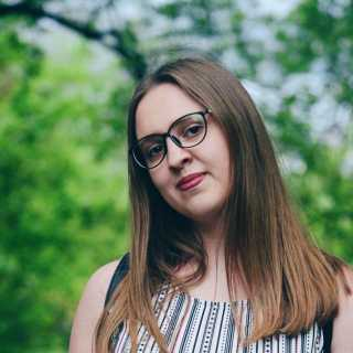 rusjapashko avatar