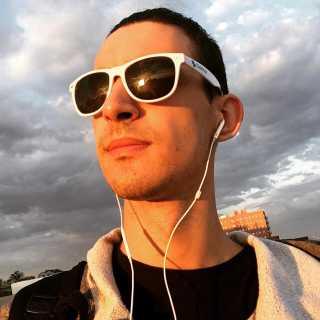 0a7c08e avatar