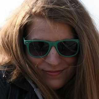 AlexandraTupitsyna avatar