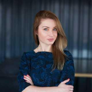 afedorovskaya avatar