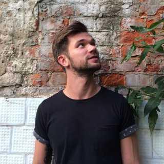 GeorgiiOnyshchuk avatar