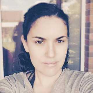 LidiyaItina avatar