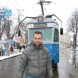 MitiaVt avatar