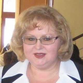 NatalyaKazakova_575b5 avatar