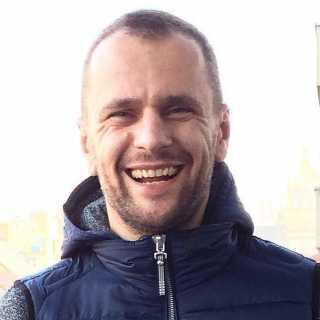 AlexeySafro avatar