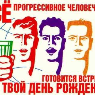 DimaDmitrieff avatar