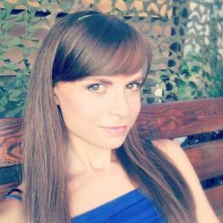 OlgaZelinskaja avatar