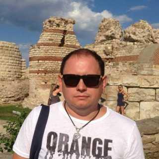 AndreyChumakov_7241d avatar