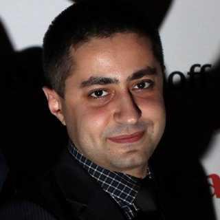 NazarMakhmud avatar