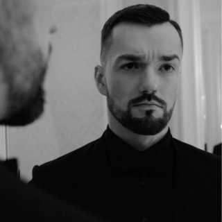 AnatoliySavin avatar