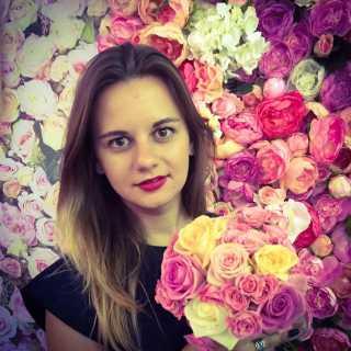 OlgaPotupalo avatar