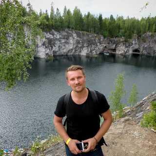 OlegTcvetkov avatar