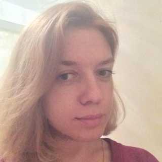 LiliyaKhaylova avatar