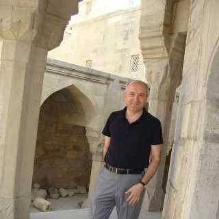 AzadSabitOgluTalibov avatar
