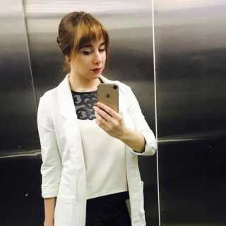 LanaShaposhnikova avatar