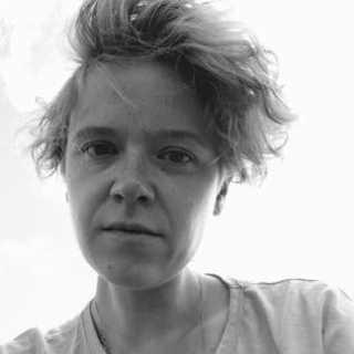 KseniaGnevusheva avatar