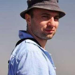 AntonSlobodyanyuk avatar