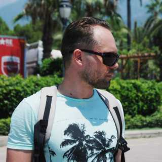 NikolaySotskov avatar